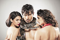 Watch Murder 3 Full movie online