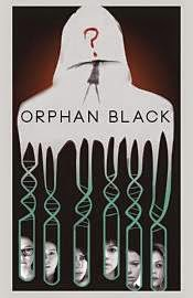 Orphan Black Temporada 3×03