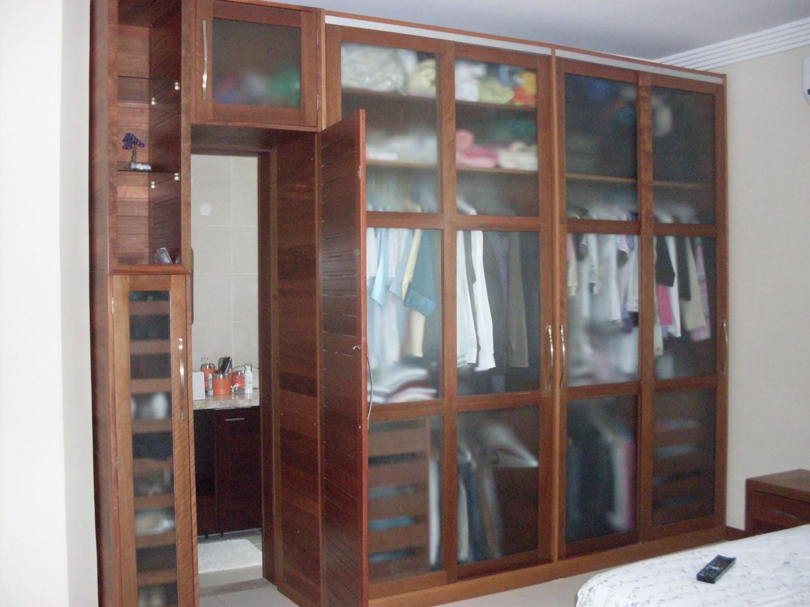 mais sofisticado ou projetar um closet com o seu jeito ou estilo ou  #65453A 1600x1200