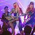 "JEM | Leia a sinopse, bobinha, do live action de ""Jem and the Holograms"""