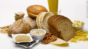 Gluten dan Diary by Revolusi Ilmiah