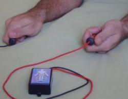 Blog Parceiro - Aparelho de Eletroterapia para a Saúde
