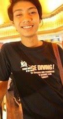 Putera Muhd Saiful