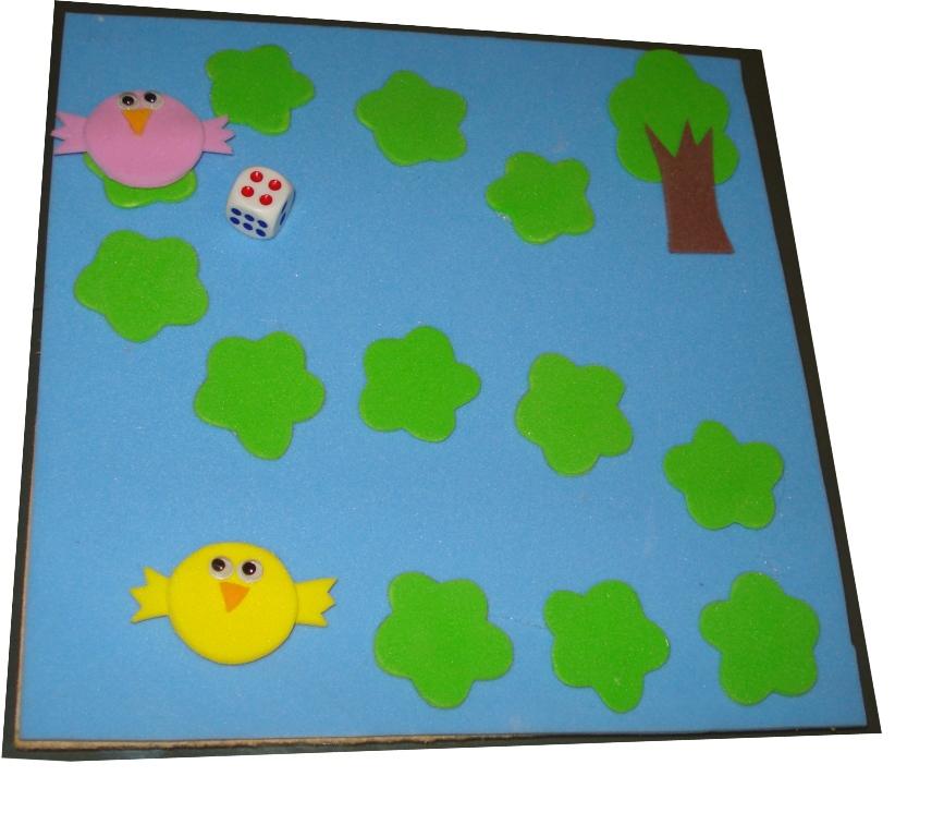 Estrellas de colores estrellas de coloresregalos y juegos para jardines de infantes for Juegos para nios jardin de infantes