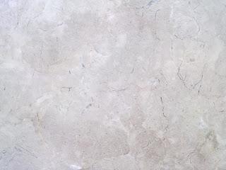 Nakoda Marbles Amp Minerals Gallery Italian Marble