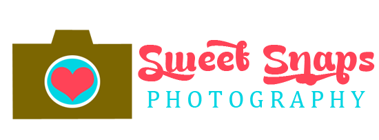 Sweet Snaps Photography