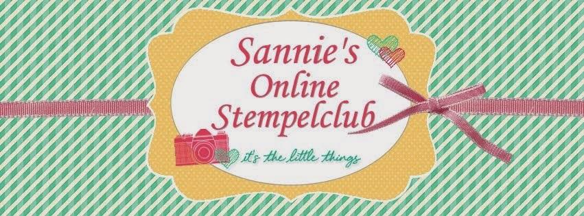 Online Stempelclub