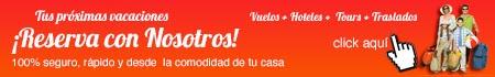 http://www.e-tsw.com.mx/Hoteles/Lista