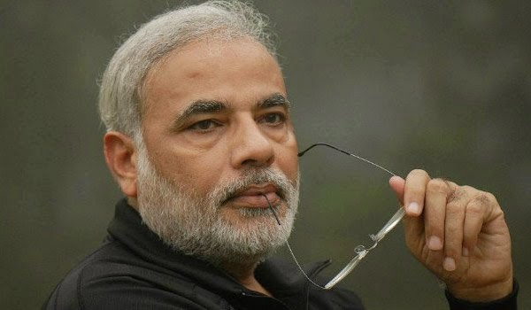 Modi to visit SL on March 13