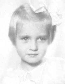 Marie Adélaïde de Luxembourg 1924-2007