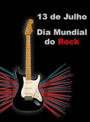 EU AMO  ROCK
