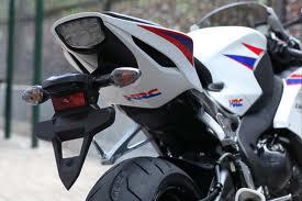 Repsol Honda CBR 150R