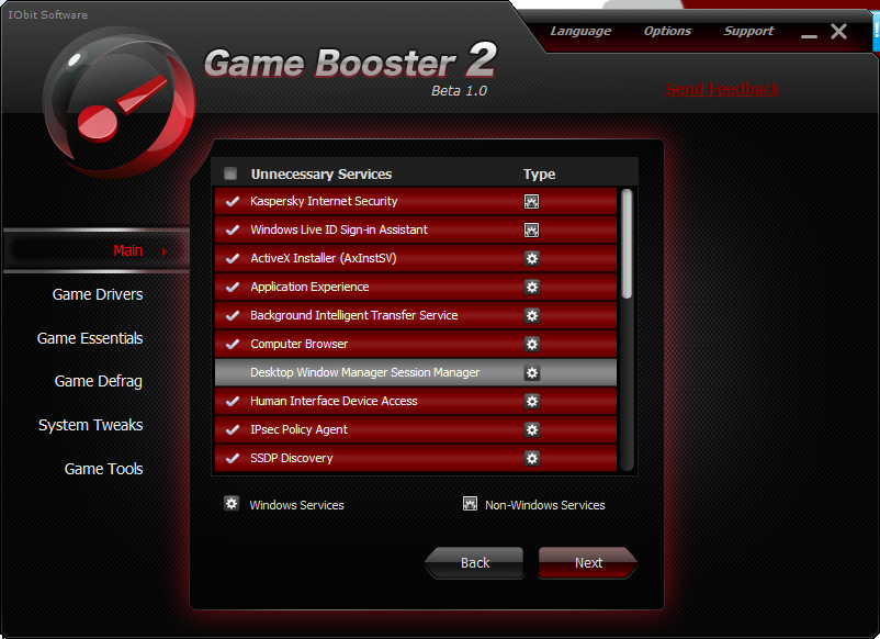 Smart PC Booster Free Download for Windows 10, 7, 8/81