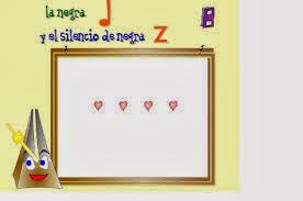 http://aprendomusica.com/swf/C1presentacionNegra.htm