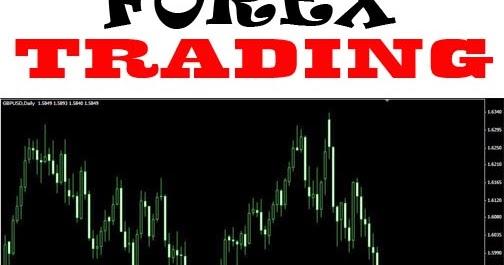 Perdagangan mata uang forex online terbatas