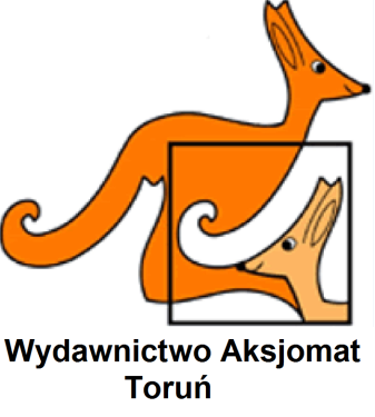http://www.aksjomat.torun.pl/
