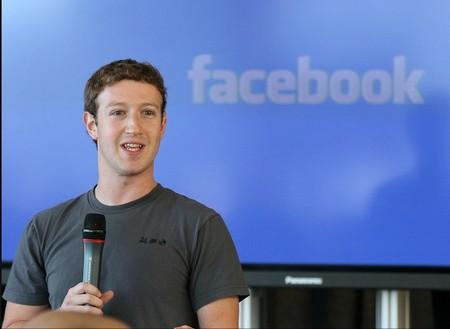 Facebook sắp cắt hợp đồng tại việt nam vào ngày 29/9 ?
