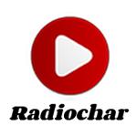 radiochar