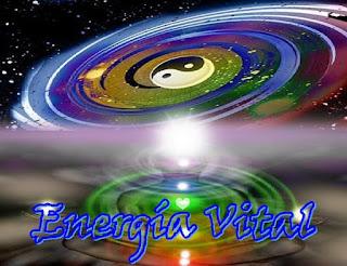 La Energía vital conocida como Chi, Qi, Prana y más, es la fuerza de la Quintaesencia emanada por la Fuente presente en todo ser viviente para sustentar la vida del Universo, y si se encuentra equilibrada en Uds., le aporta sensibilidad y sentido común a sus existencias.