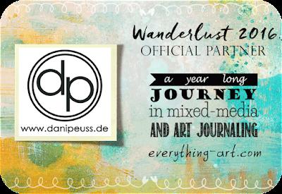 http://danipeuss.blogspot.com/2015/10/wanderlust-2016.html