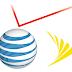 Verizon e AT&T vendem juntas 11,8 milhões de iPhones no último trimestre