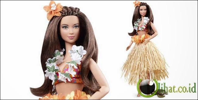 Download Film Barbie As The Island Princess Bahasa Indonesia