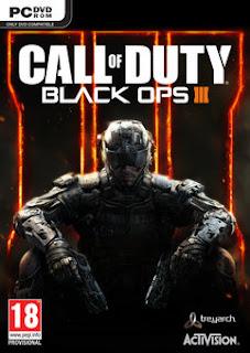 black ops 3 prophet