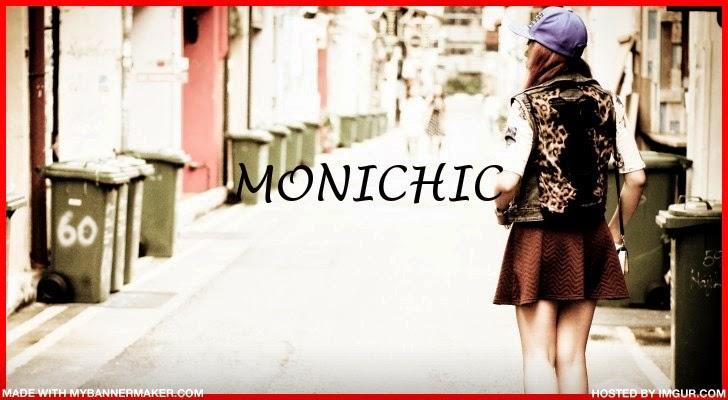 MONICHIC