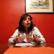 Lezioni d'Italiano:79969181 (cellulare)