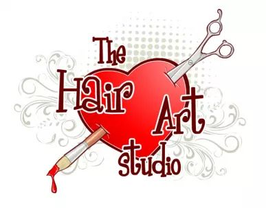 The Hair Art Studio