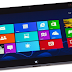 Lenovo TinkPad tablet 8 Price and Specification in Bangladesh