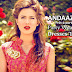 Andaaz Pret-a-porter Party Wear Dresses 2014-2015 | Floral Motif Party Wear Dresses For Women