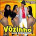 Vôzinho da Bregadeira - Vol.2 - Pra Paredão (2015) - Baixar CD
