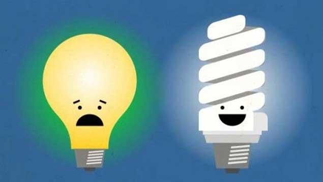 Residuos s lidos ley de las tres r - Luz de vida productos ecologicos ...
