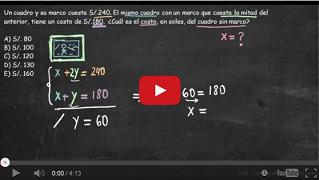http://video-educativo.blogspot.com/2013/07/problema-de-planteo-de-ecuaciones.html