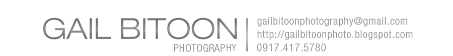 gail bitoon photography