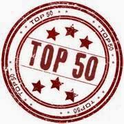Top 50 - Starweb