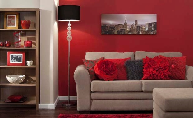 Beautiful Accents And Accessories Living Room Ideas With Red Accessories  For Living Room Part 89
