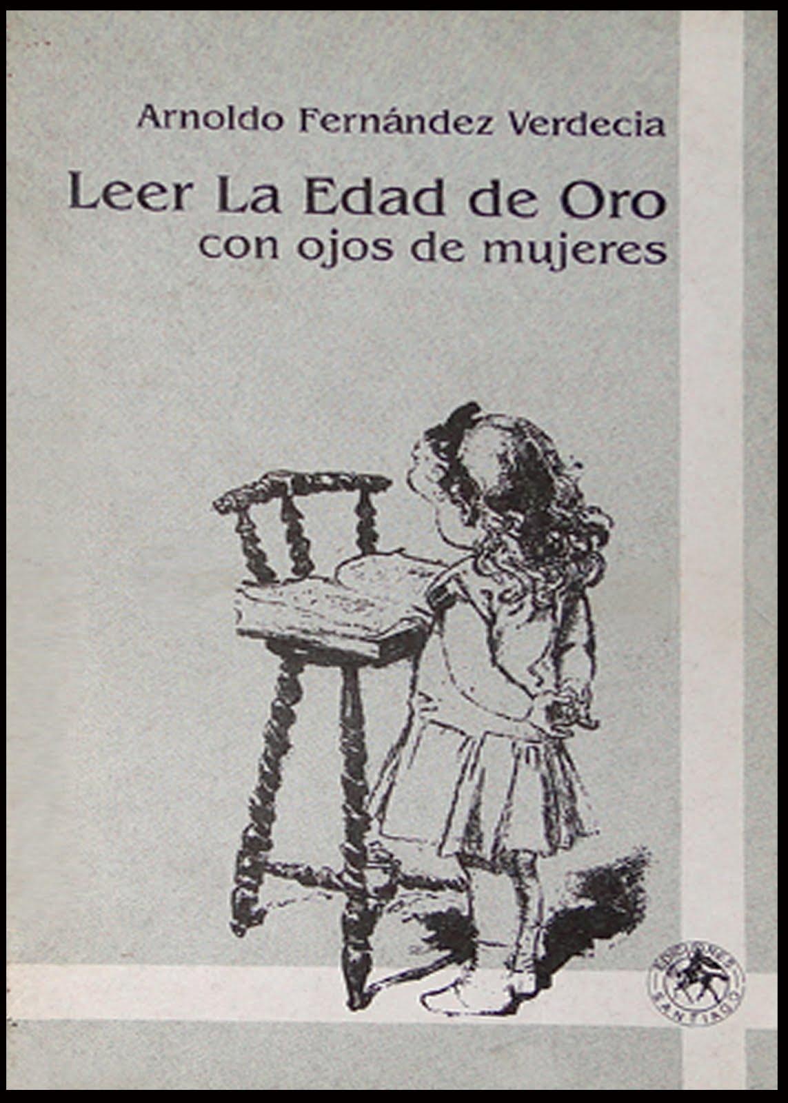 DISPONIBLE EN LIBRERÍAS DE CUBA (Comprarlo)