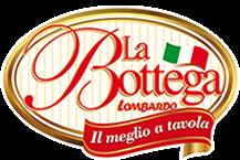 La Bottega Lombardo