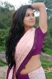Sana-Khan-Hot-Tamil-Actress-6