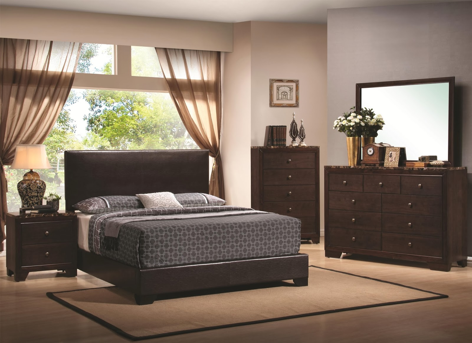 aarons furniture bedroom sets for your lovely home home and aarons