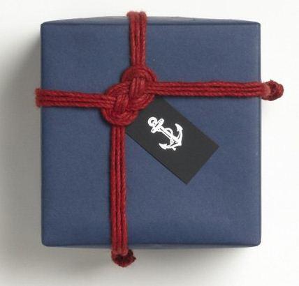 Como envolver un regalo bonito lodijoella for Envolturas para regalos