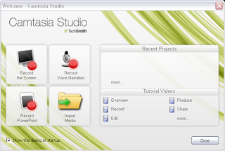 Unduh Camtasia Studio 7 8 Full Version Crack Serial Key