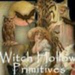 Witch Hollow Primitives