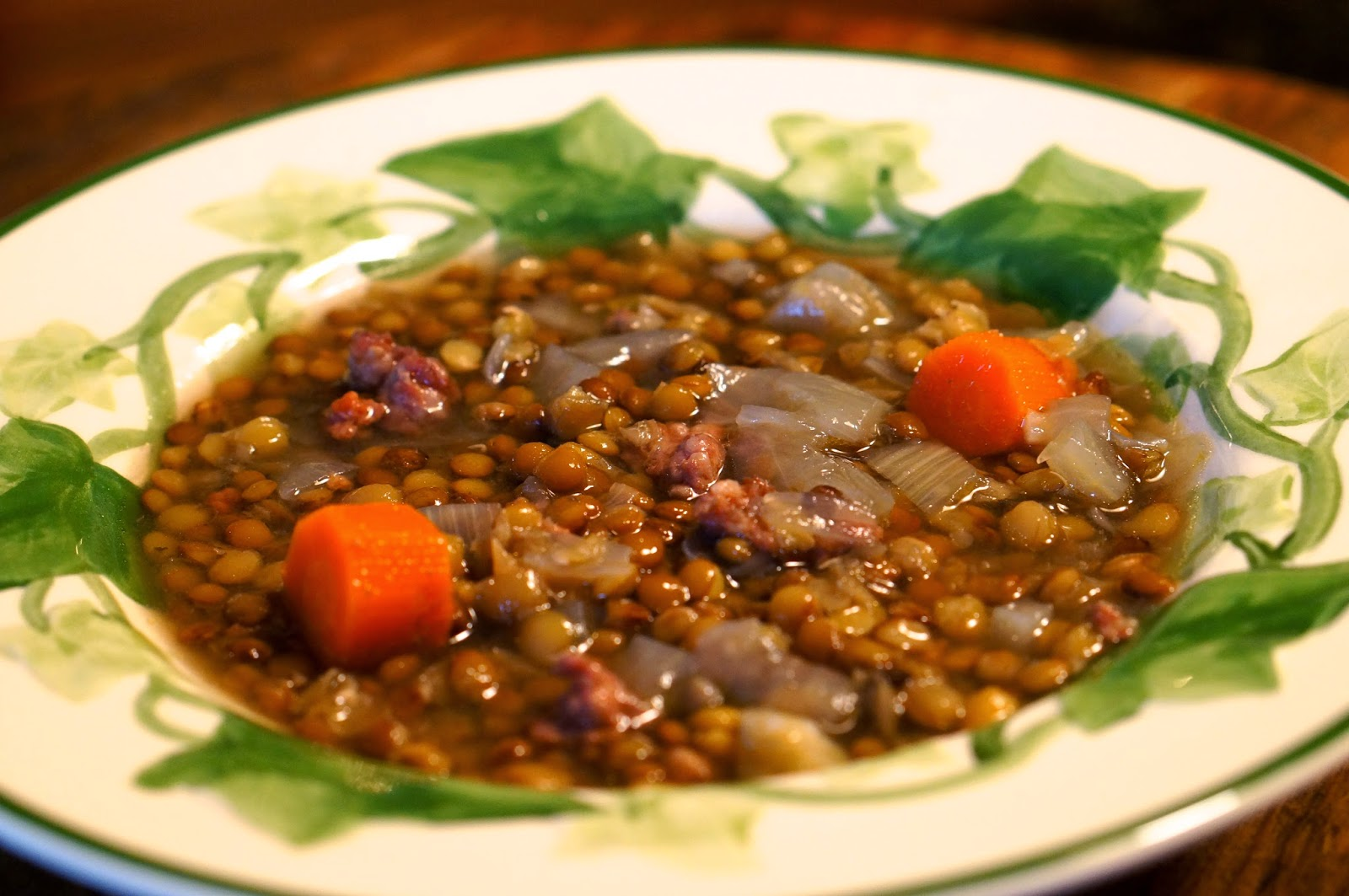 soup lentil soup red lentil soup with lemon lively up yourself lentil ...