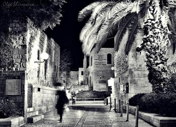 jalan-di-baitul-maqdis-palestin