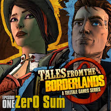 Download Tales from the Borderlands Episode 3 Full Version – CODEX