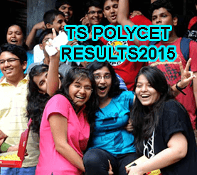 TS POLYCET Result 2015 Declared Today, Polytechnic Entrance Test Results 2015, TS Polycet Result Date, Telangana POLYCET 2015 Results Manabadi, polycetts.nic.in 2015, TS POLYCET Rank Card 2015, TS Polycet Toppers, Telangana POLYCET 2015 Results Hall Ticket Number wise, TS POLYCET 2015 Rank Card Download