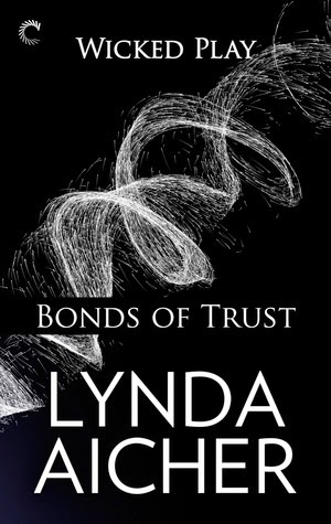 https://www.goodreads.com/book/show/16049911-bonds-of-trust